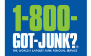 1800GotJunk Coupons
