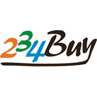 234Buy Voucher Codes
