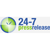 24 7 Press Release Coupon Codes