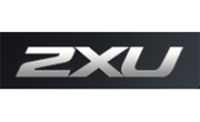 2XU Discount Codes