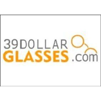 39 Dollar Glasses Coupons