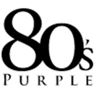 80's Purple Coupons