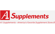 A1supplements Coupons