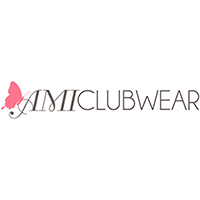 AMI Clubwear Coupons