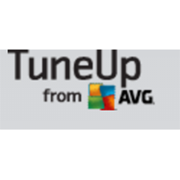 AVG PC Tune Up Coupons