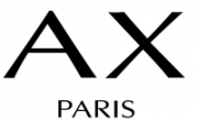 AX Paris Voucher Codes