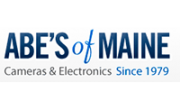 Abe's Of Maine Coupons