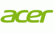 Acer Coupons