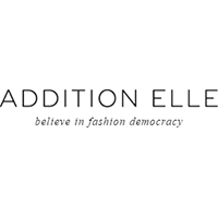 Addition elle coupon 2018
