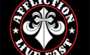 Affliction Coupon Codes
