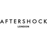 Aftershock London Coupons