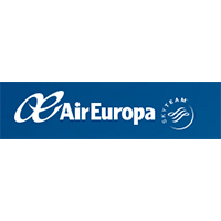 Air Europa Coupons
