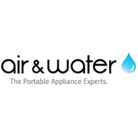 Air N Water Coupon Codes