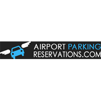 AirportParkingReservations Coupon Codes