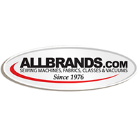 AllBrands Coupon Codes