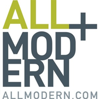 AllModern Coupons