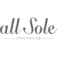 All Sole Discount Codes