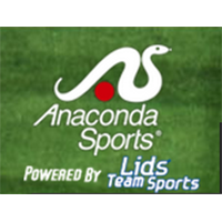 Anaconda Sports Coupons