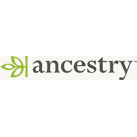 Ancestry.ca Coupons