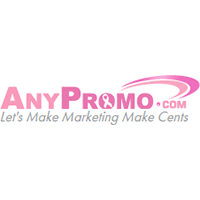 Anypromo.com Coupons