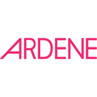 Ardene Coupons