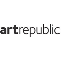 ArtRepublic Voucher Codes