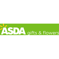Asda Gifts & Flowers Voucher Codes