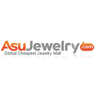 Asu Jewelry Coupons