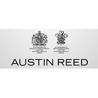 Austin Reed Voucher Codes
