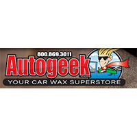 Autogeek Coupons