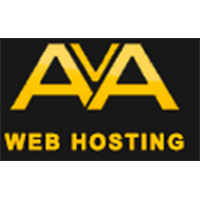 Avahost.net Coupons