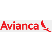 Avianca Promo Codes