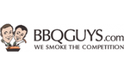 BBQGuys Coupons