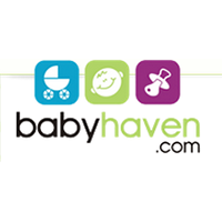 Babyhaven.com Coupons