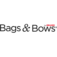 Bags And Bows Online Coupons