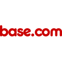 Base.com Voucher Codes