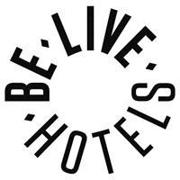 Be Live Hotels Promo Codes