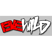 Be Wild Coupon Codes