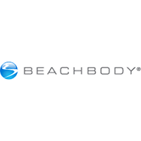 Beach Body UK Coupons