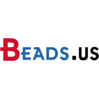 Beads.us Coupons