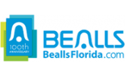 Bealls Coupons
