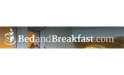 BedandBreakfast.com Coupon Codes
