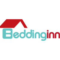Bedding Inn Coupons
