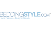 Bedding Style Coupon Codes