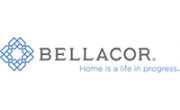 Bellacor Coupons