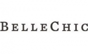 Belle Chic Coupon Codes