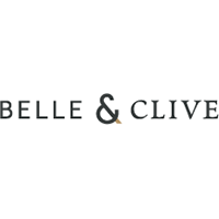 Belle And Clive Coupons
