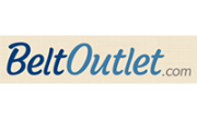 Belt Outlet Coupons