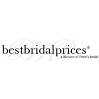 Best Bridal Prices Coupons