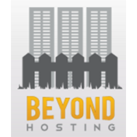 Beyond Hosting Coupons